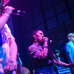 Концерт Ek-Playaz в Екатеринбурге, фото 58