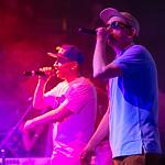 Концерт Ek-Playaz в Екатеринбурге, фото 59