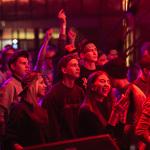 Концерт Ek-Playaz в Екатеринбурге, фото 60