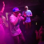 Концерт Ek-Playaz в Екатеринбурге, фото 61