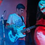 Концерт Ek-Playaz в Екатеринбурге, фото 65