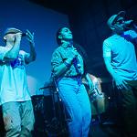 Концерт Ek-Playaz в Екатеринбурге, фото 67