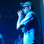 Концерт Ek-Playaz в Екатеринбурге, фото 69
