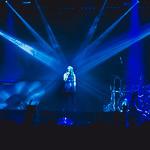 Концерт группы Epica в Екатеринбурге, фото 2