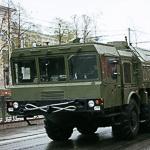 День Победы 2015 в Екатеринбурге, фото 17