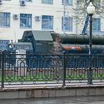 День Победы 2015 в Екатеринбурге, фото 20