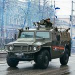 День Победы 2015 в Екатеринбурге, фото 21