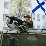 День Победы 2015 в Екатеринбурге, фото 22