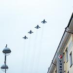День Победы 2015 в Екатеринбурге, фото 27