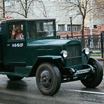 День Победы 2015 в Екатеринбурге, фото 29