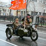 День Победы 2015 в Екатеринбурге, фото 30