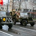 День Победы 2015 в Екатеринбурге, фото 34