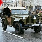 День Победы 2015 в Екатеринбурге, фото 39