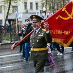 День Победы 2015 в Екатеринбурге, фото 54