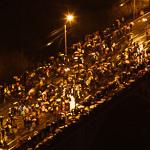 День Победы 2015 в Екатеринбурге, фото 55
