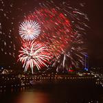 День Победы 2015 в Екатеринбурге, фото 56