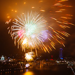 День Победы 2015 в Екатеринбурге, фото 58