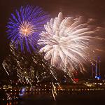 День Победы 2015 в Екатеринбурге, фото 59