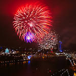 День Победы 2015 в Екатеринбурге, фото 64