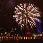 День Победы 2015 в Екатеринбурге, фото 65