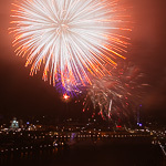 День Победы 2015 в Екатеринбурге, фото 67