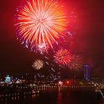 День Победы 2015 в Екатеринбурге, фото 73