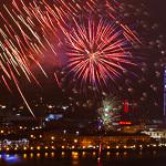 День Победы 2015 в Екатеринбурге, фото 77