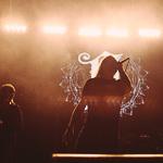 Концерт Architects в Екатеринбурге, фото 70