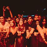 Концерт Architects в Екатеринбурге, фото 77