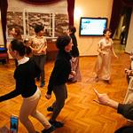 «Ночь музеев — 2015» в Екатеринбурге, фото 22