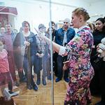 «Ночь музеев — 2015» в Екатеринбурге, фото 28