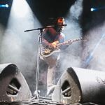 Концерт Frank Iero в Екатеринбурге, фото 11