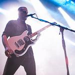Концерт Frank Iero в Екатеринбурге, фото 15