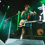 Концерт Frank Iero в Екатеринбурге, фото 20