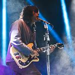 Концерт Frank Iero в Екатеринбурге, фото 28