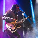 Концерт Frank Iero в Екатеринбурге, фото 36