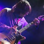 Концерт Frank Iero в Екатеринбурге, фото 37