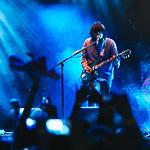 Концерт Frank Iero в Екатеринбурге, фото 39