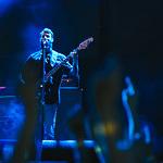 Концерт Frank Iero в Екатеринбурге, фото 46