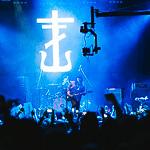 Концерт Frank Iero в Екатеринбурге, фото 47