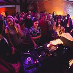 Концерт Emika в Екатеринбурге, фото 5