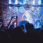 Концерт Emika в Екатеринбурге, фото 10