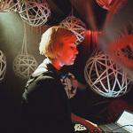 Концерт Emika в Екатеринбурге, фото 14