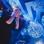 Концерт Emika в Екатеринбурге, фото 19