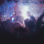 Концерт Emika в Екатеринбурге, фото 22
