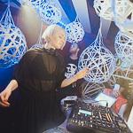 Концерт Emika в Екатеринбурге, фото 28