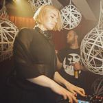 Концерт Emika в Екатеринбурге, фото 29