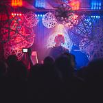 Концерт Emika в Екатеринбурге, фото 32
