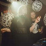 Концерт Emika в Екатеринбурге, фото 34