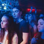 Концерт Emika в Екатеринбурге, фото 36